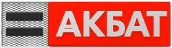АКБАТ, магазин аккумуляторов