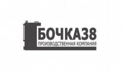 Бочка38