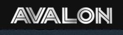 Avalon, культурно-развлекательный комплекс