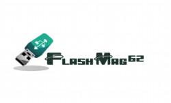 FlashMag62, магазин мобильной электроники и аксессуаров