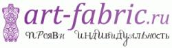 ART FABRIC, магазин итальянских тканей