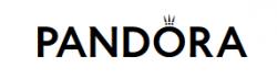 Pandora, интернет-магазин