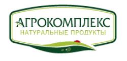 Агрокомплекс, сеть продовольственных магазинов