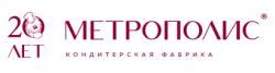 Метрополис, кондитерская фабрика