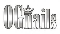 OG nails, центр красоты