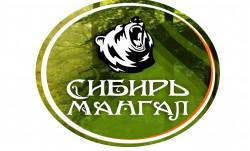 Сибирь-Мангал