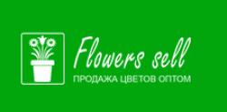 Flowers-sell, торговая компания