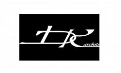 ARCHISTUDIO-DK
