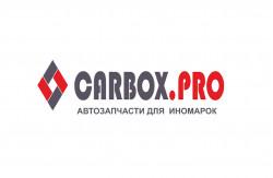 Carbox.pro