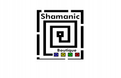 Shamanic Boutique