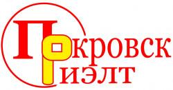 ООО Покровск Риэлт