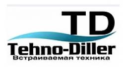 Техно Дилер, торговая компания