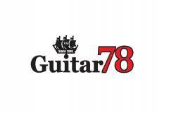 Guitar78, салон музыкальных инструментов