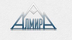 Алмира, ООО, оптово-розничная компания