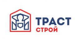 ООО Траст Строй