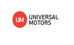 UniversalMotors Tula