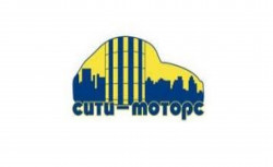 Сити-моторс