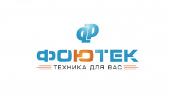 Фоютек Киров