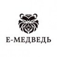 Е-МЕДВЕДЬ