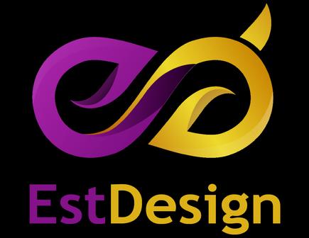 Эстетика дизайн