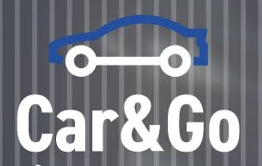 Car&Go