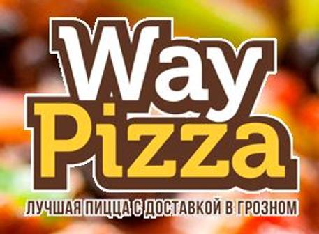 Вай Пицца