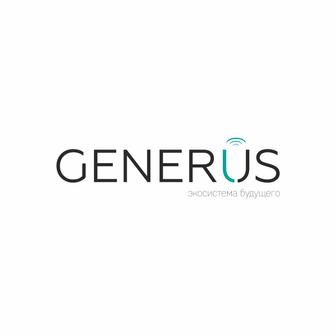 Экосистема GENERUS