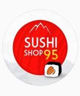 Суши Шоп 95