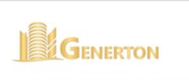 Генертон