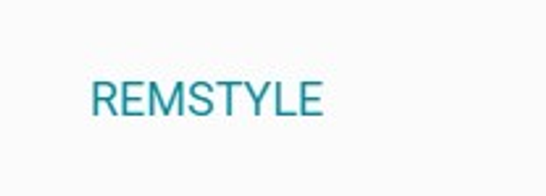 RemStyle