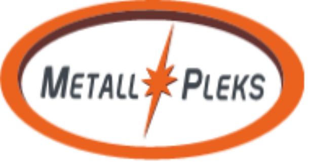 Metallpleks$Perahome