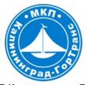 Калининград-ГорТранс