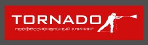Торнадо Калининград