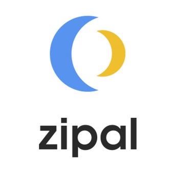 Zipal