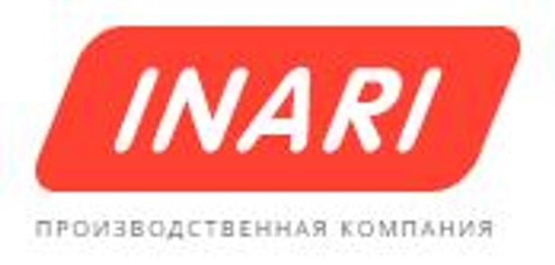 Инари