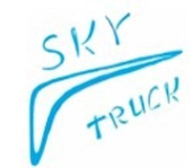 SkyTruck