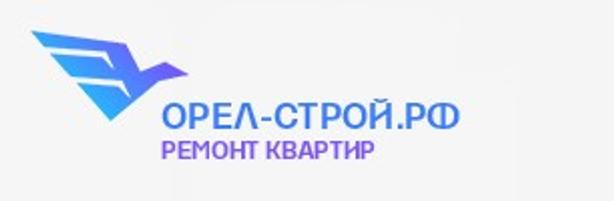 Орел-строй.рф