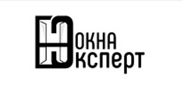 Окна Эксперт