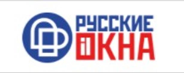 Русские окна