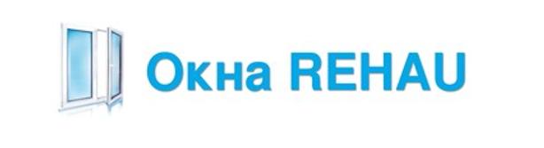 Окна Rehau в Орле