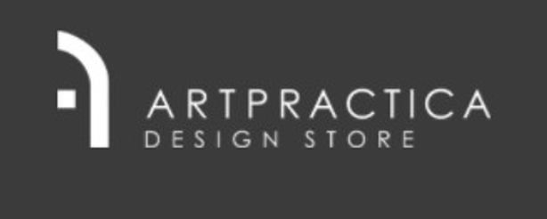 ArtPractica