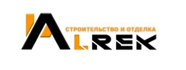 Алрек