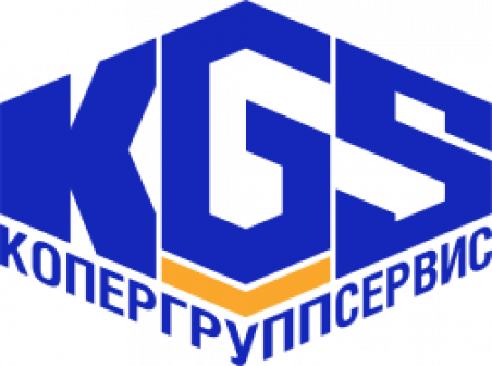 """ООО""""КГС"""""""