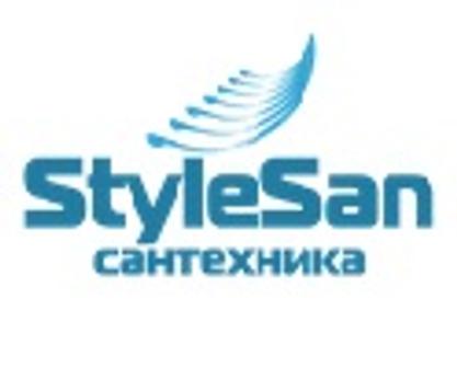 StyleSan