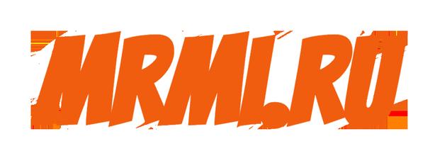 Mrmi.ru