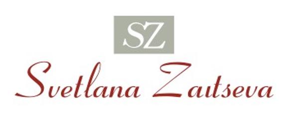 Svetlana Zaitseva™, сеть салонов свадебной и вечерней моды