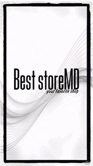 BestStoreMD
