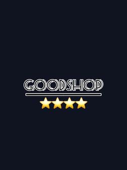 good.shop