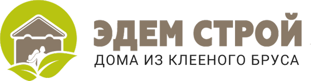 Эдем Строй