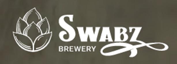 Swabz